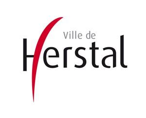 Logo the