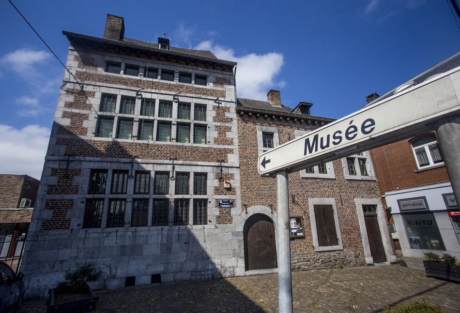 10 Musee