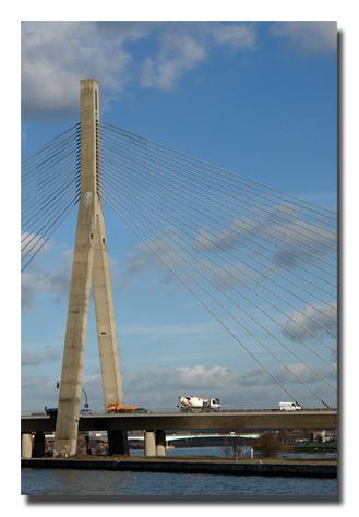 Pont de wandre 01.jpg