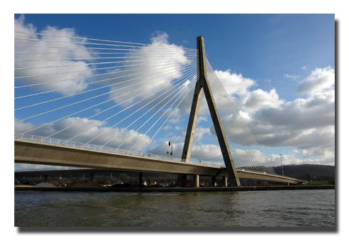 Pont de wandre 02.jpg