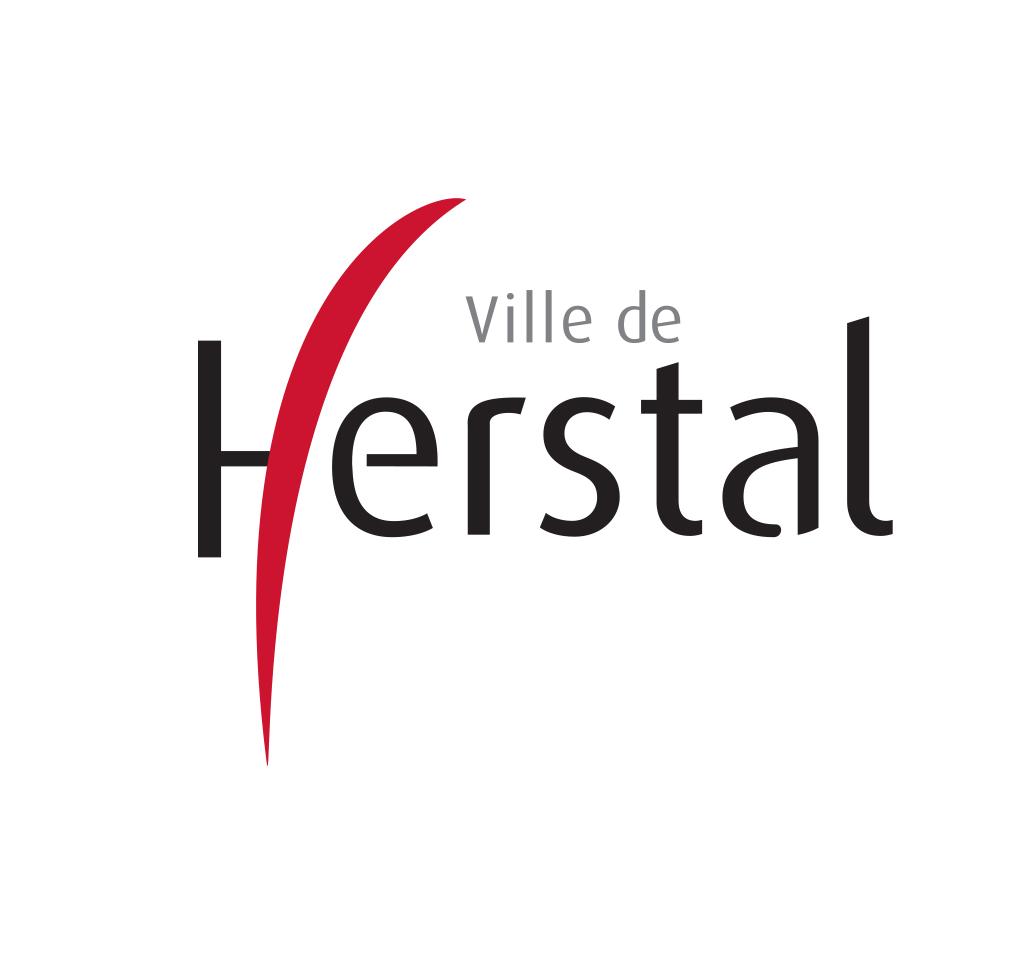 01 Herstal Officiel CMJN[1].jpg