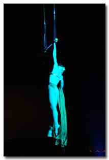 2008 Circus 023.JPG