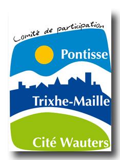 Pontisse TrixheMaille Wauters.jpg