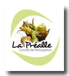 La Prealle.jpg