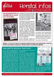 Herstal info 75