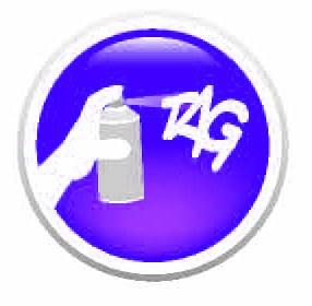 tag.jpg