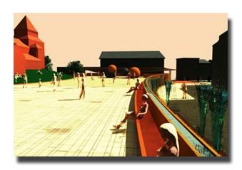 02-Place-Jean-Jaures-projet.jpg