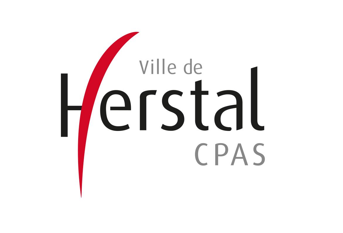 logo_cpas.jpg