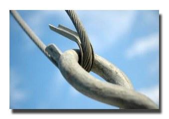 Chaines.jpg